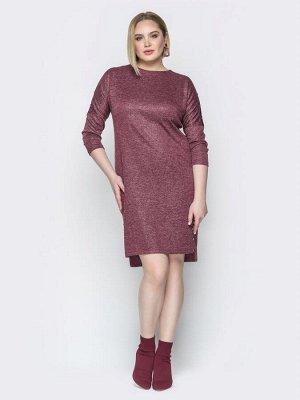 Платье 40038