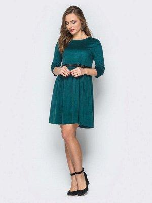 Платье 21602