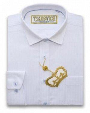 Сорочка детская Tsarevich Длинный рукав