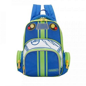 RS-992-1 рюкзак детский