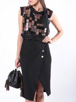 Rina Итальянская блузка