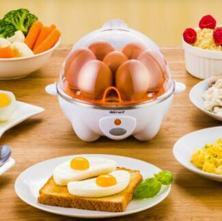 #Осенние новинки💥Набор сковородок AMERCOOK от 399 руб -5!  — НОВИНКА! Яйцеварка! — Кухня