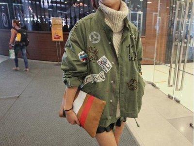 Последняя! Пуховики, шапки, детская коллекция, угги! — Джинсовые куртки — Джинсовые куртки
