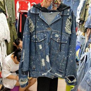 Куртки ОГ 104 см, длина 60 см