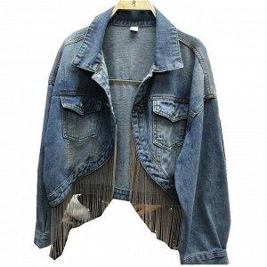 Куртки Размер S (ширина плеч 56,6, ОГ 110 см), M (ширина плеч 58 см, ОГ 114 см), L (ширина плеч 59,5 см, ОГ 118 см)