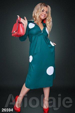 Платье - 26594