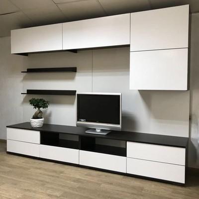 Мир Мебели и Уюта — Мебель для Гостиной, Комплекты. — Мебель для гостиной — Спальня и гостиная