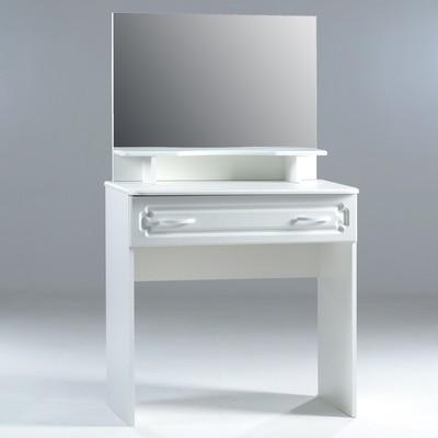 Мебельный Дом-Уютные Цены на Мебель. Современно.Комфортно.   — Распродажа  Трюмо — Комоды и тумбы