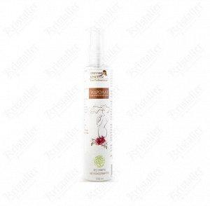 Гидролат 100% розы крымской