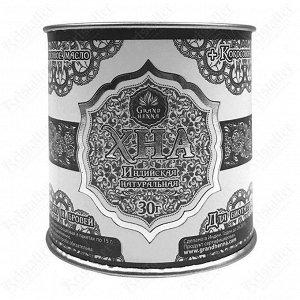 Хна натуральная для биотату и бровей +кокосовое масло