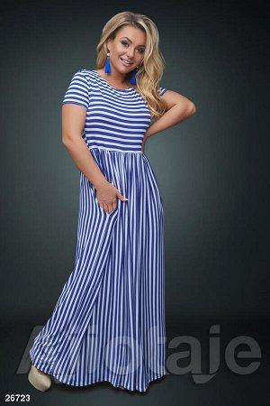 Платье - 26723