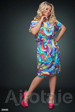 Платье - 26685