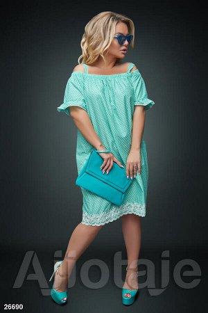 Платье - 26690