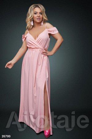 Платье - 26700