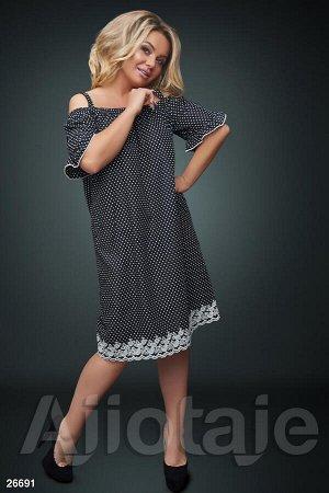 Платье - 26691