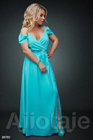 Платье - 26701