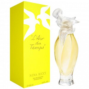 NINA RICCI L'AIR DU TEMPS lady  30ml edt