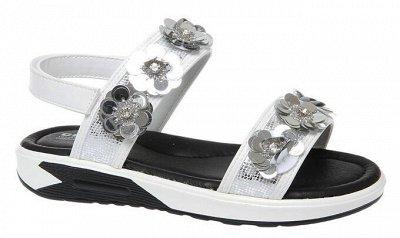 🍉МУЛЬТИ🍎ДЕТСКИЙ ПРИСТРОЙ! Любимые бренды в наличии!   — Босоножки Сказка  — Босоножки, сандалии