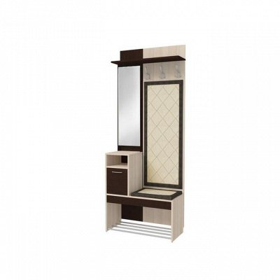 Малые формы мебели - 56 — Прихожие — Шкафы и тумбы