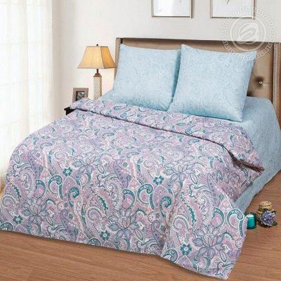 Сладкий сон с Арт*постелькой — Бязь Премиум_2 — Постельное белье