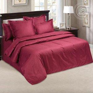 Комплект постельного белья Бордо