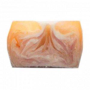 Парфюмированное мыло Golden Scent - Wild Pears 150 g