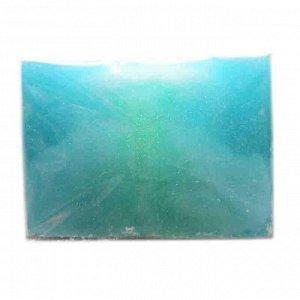 Парфюмированное мыло Golden Scent - Sweet Morphine 150 g