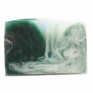 Парфюмированное мыло Golden Scent - Shaik 77 150 g