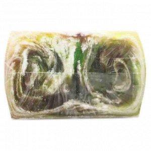 Парфюмированное мыло Golden Scent - Shaik 70 150 g