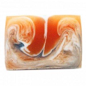 Парфюмированное мыло Golden Scent - Escentric 01 150 g