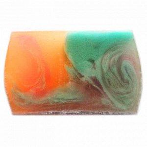Парфюмированное мыло Golden Scent - Dia 150 g