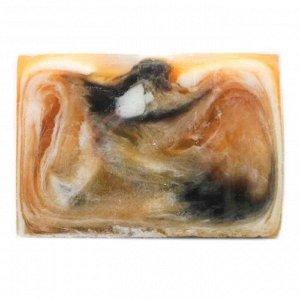 Парфюмированное мыло Golden Scent - Chocolate Greedy 150 g