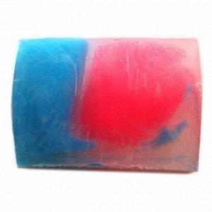 Парфюмированное мыло Golden Scent - Aqua Universalis 150 g