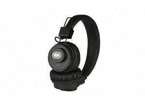 Наушники NIA Bluetooth + Speaker