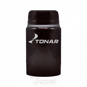 Термос HS.TM-036 500ML с ложкой (широкое горло) TONAR