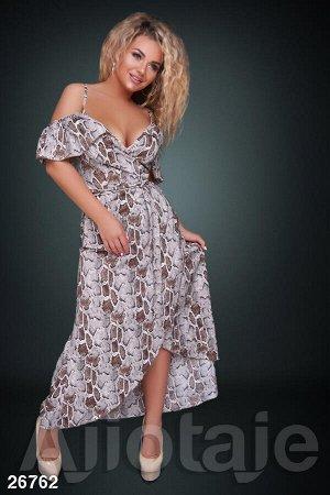 Платье - 26762