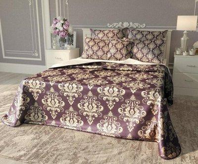 ФОТО-идеи для дома!😍 Шторы, тюль, скатерти, коврики, пледы! — Покрывала LUX — Покрывала