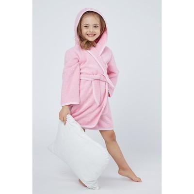 Садим и Огородим. Оформляем Загородное Пространство!     — Одежда для девочек — Одежда для дома