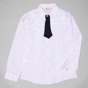 Блузка для девочки Артикул : 5065