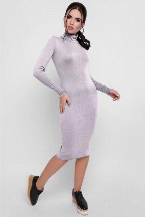 "Платье ""Avery"" PL-1676C"