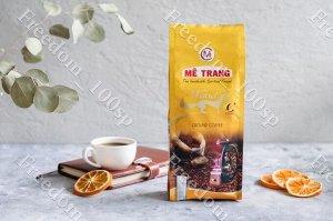 Молотый Me Trang Чон 250 г
