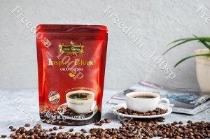 Молотый  INSPIRE BLEND – GROUND COFFEE