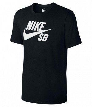 Мужская футболка Nike оригинал. Размер М (48-50)