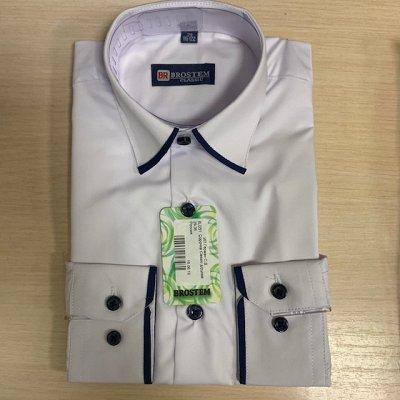 Модные аксессуары в наличии! Быстрая выдача! — Рубашки со скидками! От 200 руб — Рубашки