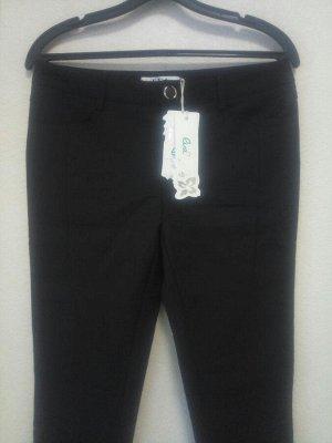 Женские брюки Eva
