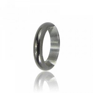 ПРодам кольцо из гематита.