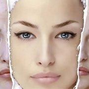 ❤ ЭКСПРЕСС ДОСТАВКА! ❤ Вся - Вся Любимая косметика! — НОВИНКА: Пилинг-скатка – ребрендинг лица за 10 минут !  — Очищение