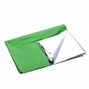 Бумага упаковочная (50 листов), L70 W100 H1 см
