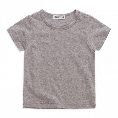 Косметика, одежда женская, детская. Маски хлопок 88 руб — Детская одежда Sale%