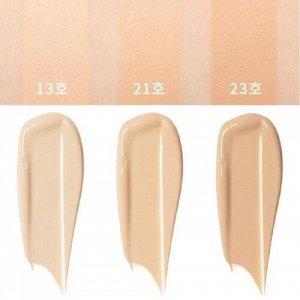 Тональный крем Enough Collagen Moisture Foundation SPF 15 #21